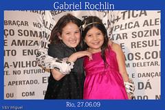 G_0171 (Victor e Valerio Miguel) Tags: barmitzvah fotodivertida fotograforiodejaneiro victormiguel socialclick barmitzvahriodejaneiro fotodebarmitzvah victorevaleriomiguel vitormiguel