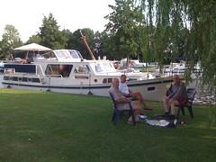 IMG_0644 (Hans Cassee) Tags: hans peter frans varen
