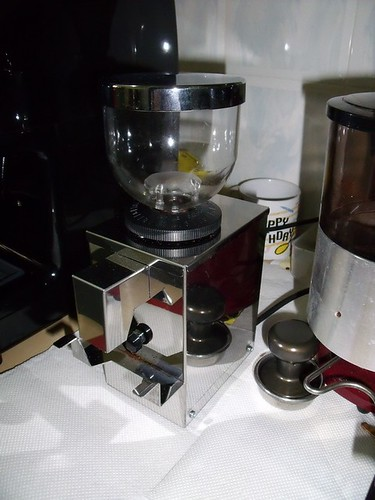 %name Britt Coffee Navigate A Coffee Plantation Like A Pro