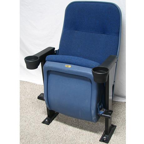 Home Theater Chair, Cheap Home Theater Chair, Home Theater Cinema Chair