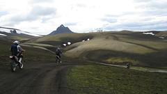 Hekla 14 (Joddi) Tags: elvar benniogg