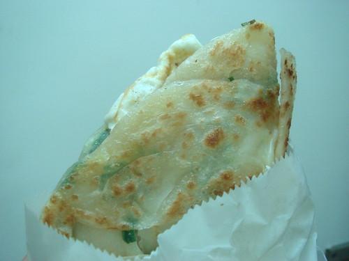 周爺爺蔥油餅02.jpg