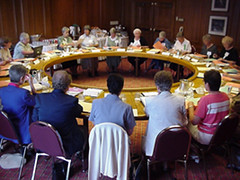 Leadership Conference of Women Religious (2005)