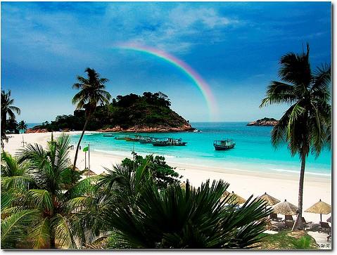 redang_island_malaysia