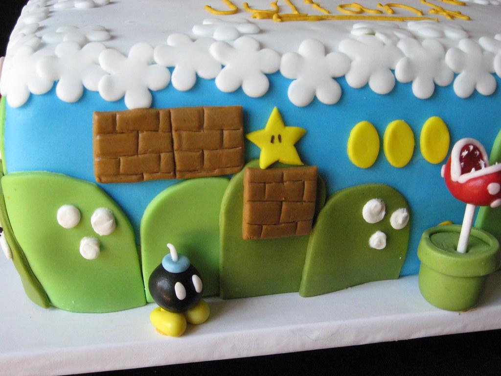Birthday Cake Bakery Portland Oregon