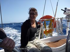 Salpicón... de marisco