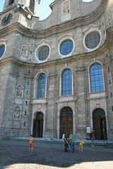 Innsbruck 29 juillet 2009 016