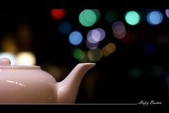 Steam-okeh (Hafiz Bastan) Tags: light ontario canada night 50mm interestingness interesting yum bokeh unique f14 creative 50mm14 afghan lovely alpha mississauga hazara portcredit twtme sonya100 dslra100 alpha100 alphaa100 sony50mm boooooookeh displayoflight sonylense