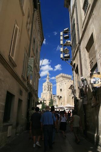 2009-08-02 Avignon 044