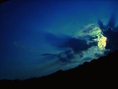 spontaneous combustion o light (June Bug23) Tags: light ohio sky sun ohmy