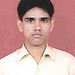 Rajesh Yadav Photo 31