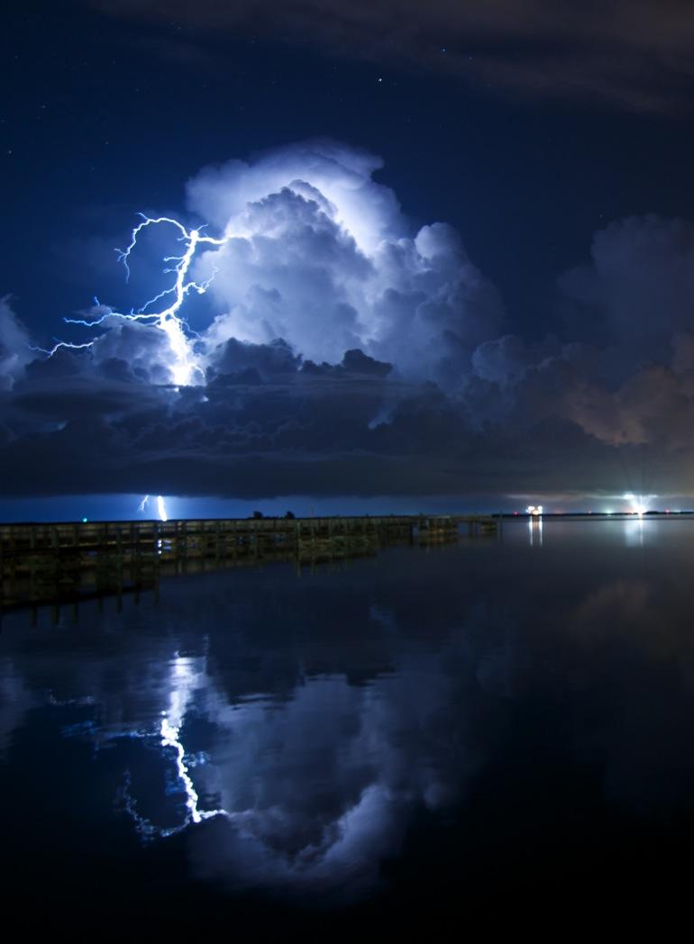 lightningpad_0139