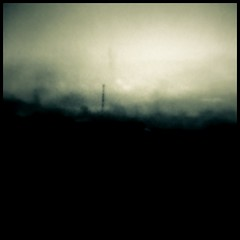 after (bildministeriet) Tags: digital square death screenshot radiation dreaming end cropped sonycybershot compact wasteland catastrophy postprocessing ixtlan
