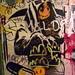 Banksy 'Grim Reaper'
