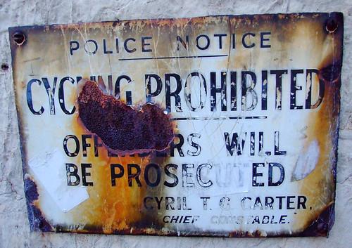 policenotice