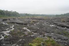 Java Trip, from Bali to Krakatau (Aris Yanto) Tags: trip indonesia volcano adventure volcanoes tours krakatoa semeru papandayan volcanology krakatau cracatoa sukamade kelud volcanotrip krakatautour merapitrip