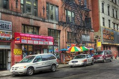 """Chinatown #4"" in Boston (by: YPkelly/Yu-Pu, creative commons license)"