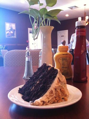 Spring Grove Cafe