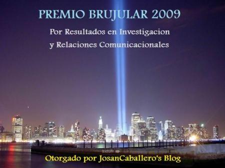 premio-brujular-2009-otorgado-por-josan-caballeros-blog