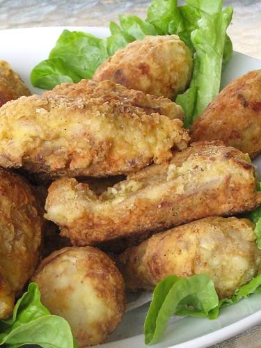 piletina u mlijeku 048