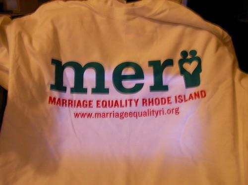 MERI T-Shirt