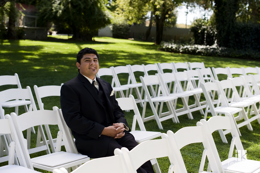 Art Deco wedding at the Ryde Hotel by Teresa K photography, Folsom Wedding photography, Sacramento Wedding photographer