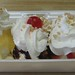 LaPlace Frostop Banana Split