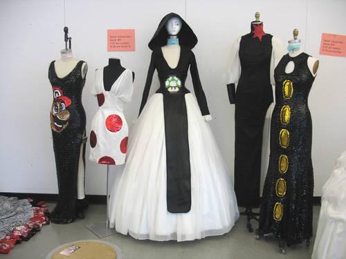 moda mariana 1