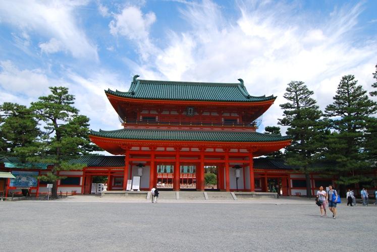 京都-0230