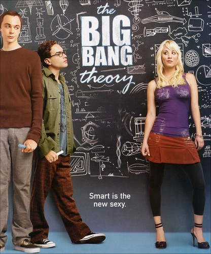 BBT-the-big-bang-theory-7846976-1164-1400
