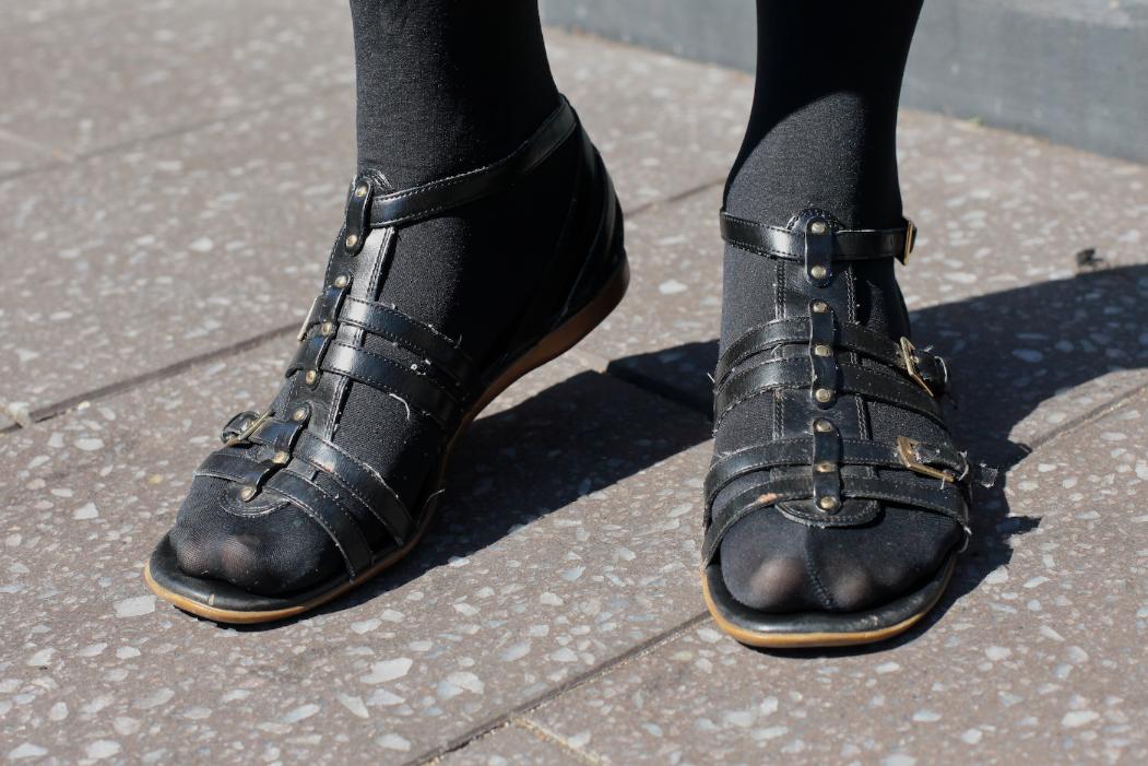 emilymp_shoes