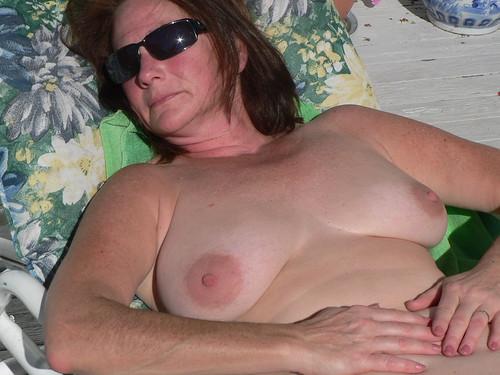 nude naked beach topless hidden camera pics: nudebeach
