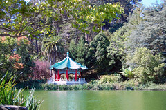 goldengatepark18