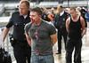 19979_SPN_49760_7_12d8 (cuffed_arrested) Tags: men search d arrest handcuff cuffed detain queston