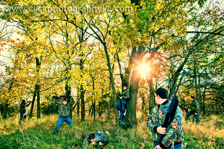 Click_Photography_Senior_Portraits_BradS-1
