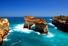 Island Archway has collapsed! (34.000+ views!) (msdstefan) Tags: au beach holiday island oceania ozeanien pacific pazifik southpacific südpazifik travel trip urlaub vacation australien australia islandarchway greatoceanroad victoria collapsed nikond50 ocean ozean rubyphotographer 100commentgroup anawesomeshot naturesgreenpeace platinumbestshot aplusphoto superaplus landscape landschaft landschaftsbild panorama nicest best rtw pics pictures sky himmel mygearandmepremium mygearandmesilver mygearandmebronze mygearandmegold mygearandmeplatinum mygearandmediamond ringexcellence dblringexcellence tplringexcellence aboveandbeyondlevel1 aboveandbeyondlevel4