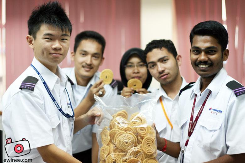 1-Malaysia-Muruku