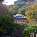 KO095 石窟庵_慶州