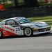 GT Cup Parr Motorsport Porsche 996 GT3 (R Denny)