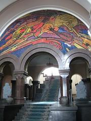 Yerevan Matenadaran