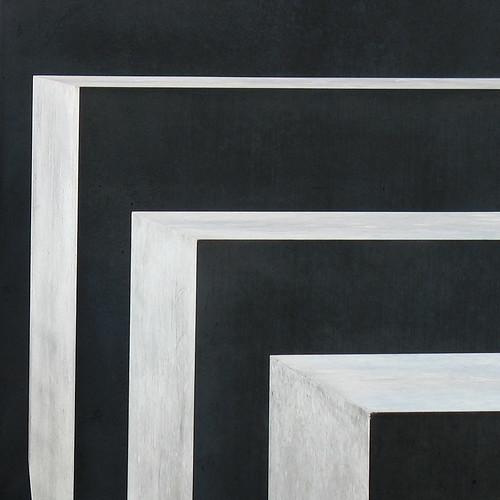 graue farbe II :: grey colour II