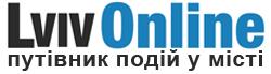 LvivOnline