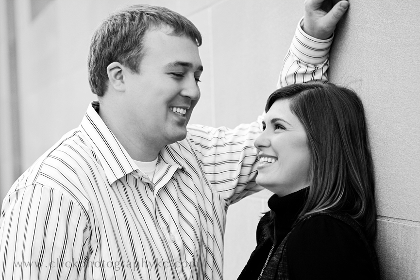 Engagement_Click_photography_Kempf0001