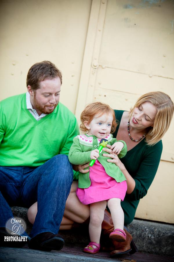 petaluma family photo.jpg