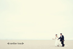 santa-monica-wedding-photography-22 (caroline tran) Tags: sanmarino santamonica beardpapas thecouple weddingphotography carolinetran torrancebakery sheratondelfina commerceflowers