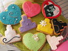 "customized cookies variety • <a style=""font-size:0.8em;"" href=""http://www.flickr.com/photos/40146061@N06/4114862675/"" target=""_blank"">View on Flickr</a>"