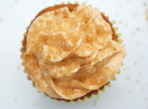 persimmonmuffins2