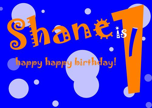 ShanesFirstBirthday_Card