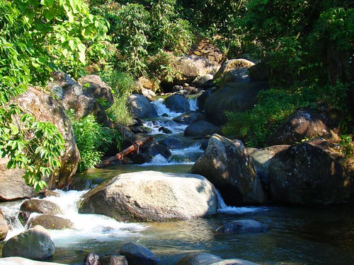 Viaje a la cascada El manto de la llorona (06)