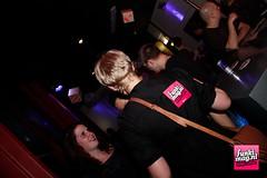 Nachtwerk invites Tomcraft (FunkiMag.nl) Tags: groningen nachtwerk platformtheater tomcraft funkiblog funkimag bojanaleksander pushnoi